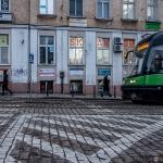 Szczecin - luty 2015 :: 23