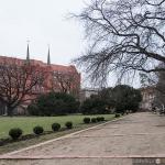 Szczecin - luty 2015 :: 24