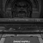 Szczecin - luty 2015 :: 25