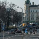 Szczecin - luty 2015 :: 33
