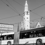 Szczecin - luty 2015 :: 50