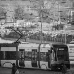 Szczecin - luty 2015 :: 52