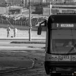 Szczecin - luty 2015 :: 54