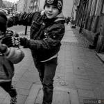 Szczecin - luty 2015 :: 56