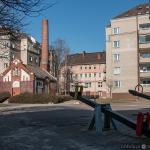 Szczecin - luty 2015 :: 57