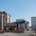 Szczecin - luty 2015 :: 58