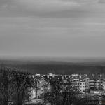 Szczecin - luty 2015 :: 59