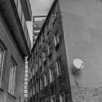 Szczecin - luty 2015 :: 68