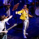 koncert Queen symfonicznie 001