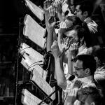 koncert Queen symfonicznie 008