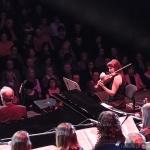 koncert Queen symfonicznie 013