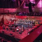 koncert Queen symfonicznie 018