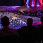koncert Queen symfonicznie 019