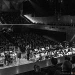 koncert Queen symfonicznie 020