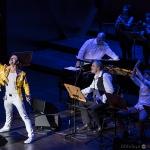 koncert Queen symfonicznie 039