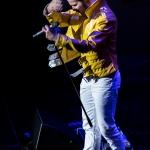 koncert Queen symfonicznie 041