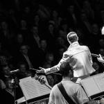 koncert Queen symfonicznie 043