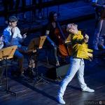 koncert Queen symfonicznie 044