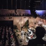koncert Queen symfonicznie 046