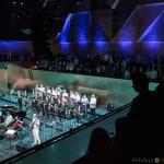 koncert Queen symfonicznie 047
