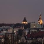 2015 04 Szczecin :: 17