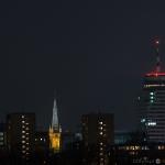 2015 04 Szczecin :: 24