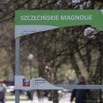 2015 04 Szczecin :: 26