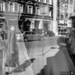 2015 04 Szczecin :: 36