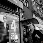 2015 04 Szczecin :: 37