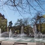 2015 04 Szczecin :: 39