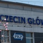 2015 04 Szczecin :: 43