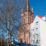 2015 04 Szczecin :: 46