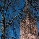 2015 04 Szczecin :: 47