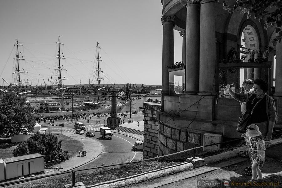 2015 06 10-16 The Baltic Tall Ships Regatta :: 001
