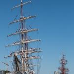 2015 06 10-16 The Baltic Tall Ships Regatta :: 003