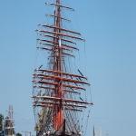 2015 06 10-16 The Baltic Tall Ships Regatta :: 004