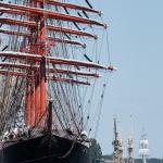 2015 06 10-16 The Baltic Tall Ships Regatta :: 005