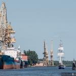 2015 06 10-16 The Baltic Tall Ships Regatta :: 006