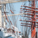 2015 06 10-16 The Baltic Tall Ships Regatta :: 007