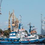 2015 06 10-16 The Baltic Tall Ships Regatta :: 008