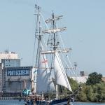 2015 06 10-16 The Baltic Tall Ships Regatta :: 009