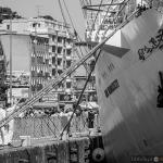 2015 06 10-16 The Baltic Tall Ships Regatta :: 010