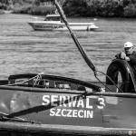 2015 06 10-16 The Baltic Tall Ships Regatta :: 011