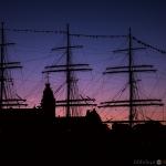 2015 06 10-16 The Baltic Tall Ships Regatta :: 014