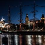 2015 06 10-16 The Baltic Tall Ships Regatta :: 017