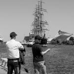 2015 06 10-16 The Baltic Tall Ships Regatta :: 018