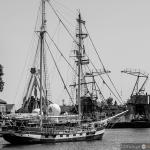2015 06 10-16 The Baltic Tall Ships Regatta :: 019