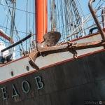 2015 06 10-16 The Baltic Tall Ships Regatta :: 021