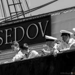 2015 06 10-16 The Baltic Tall Ships Regatta :: 022