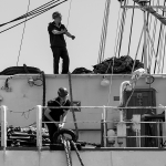 2015 06 10-16 The Baltic Tall Ships Regatta :: 023